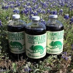Chameleon Cold Brew - Original 3 32oz Pack