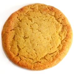 Corn Cookie Tin