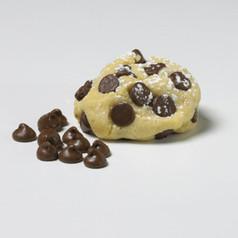 Monica's Signature Chocolate Chip Cookies - 1 Dozen