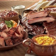 Kansas City BBQ Favorites