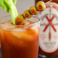 Bloody Mary 2 Pack